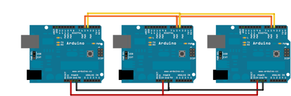 Using the Arduino Unos built-in 10-bit to 16-bit ADC