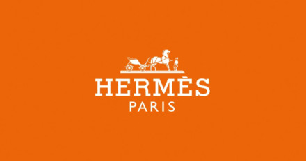 Hermes – A Man's World, Miami