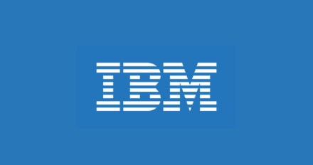 IBM – Industries Portal