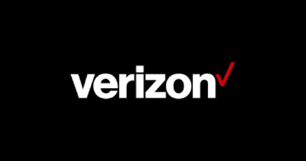 Verizon – Wireless & Fios Redesign