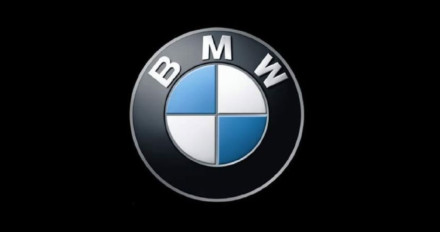 BMW – Activate The Future