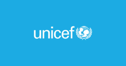 UNICEF – RapidFTR Application