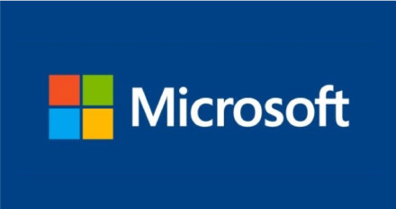 Cloud Services – Microsoft